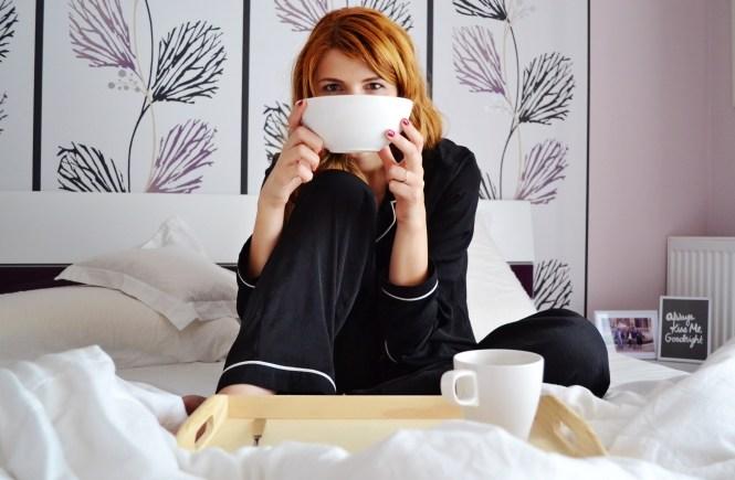 breakfast frühstück müsli inulin annalena loves sojamilch