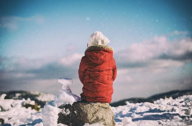 muetze mütze cap winter schal handschuhe annalena loves