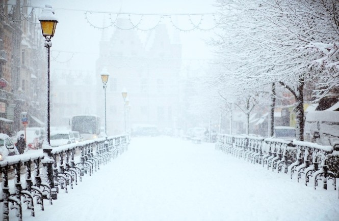 winter hochzeit titelbild annalena loves