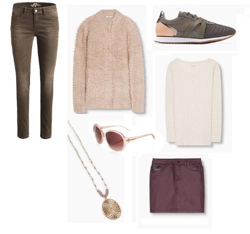 Herbst outfit Esprit.jpg