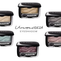 L.O.V UNEXPECTED HIGHLIGHT COLLECTION