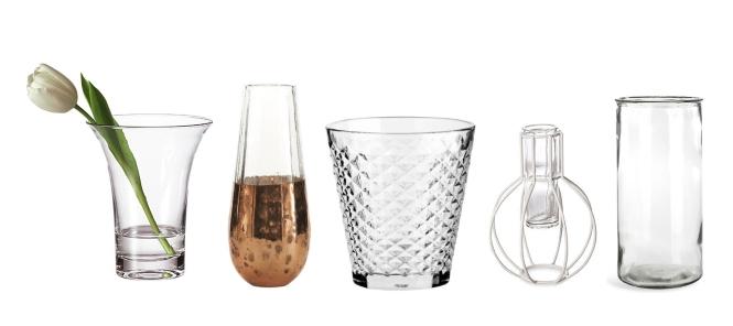 Vase Glas Depot Leonardo Amazon Annalena Loves