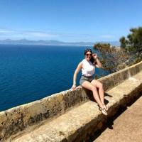 Selbstbräuner: Alles über den gesunden Sommer Glow