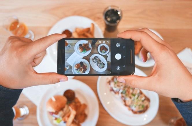 6 tipps gesundes health fit essen im restaurant