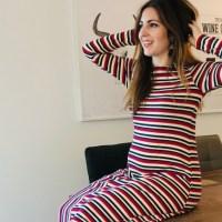 Die schönsten Online Shops für Schwangerschaftsmode
