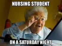 nursing-student-on