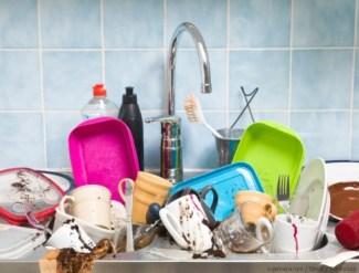 apartmentsearch_dirty-sink-e1403729634267