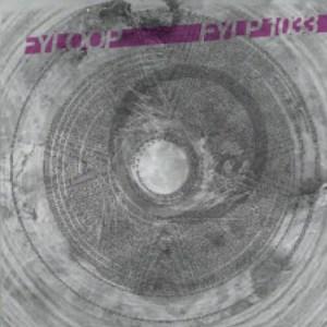 Fyloop, Fylkingen Records [FYLP1033]