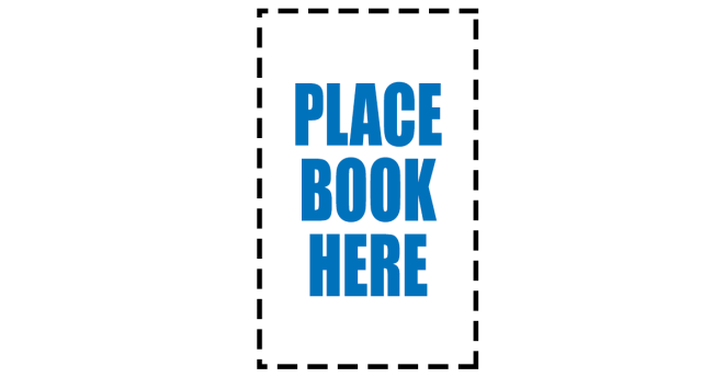 Book-FB-Upload