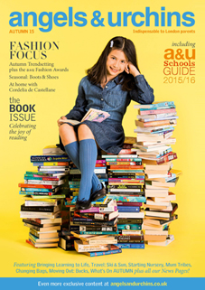 AUT15 COVER A&U