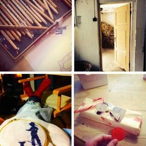 Instagram-pics