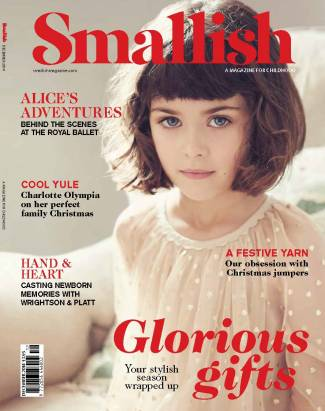 Smallish_DEC_Cover
