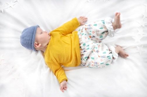 Baby_Winter_Bloomers_White_Hygge_1