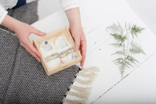 Annaliv-Wooden-Box