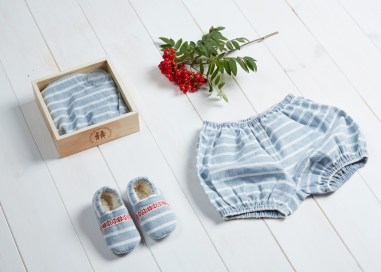 booties-bloomers-stripe