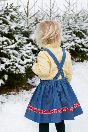 tilde_skirt_toddler_back