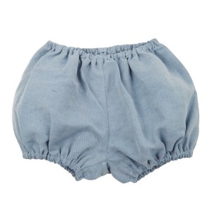 Bloomers_in_a_box_Blue_Annaliv