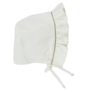 Reversible_Bonnet_White_Green_Annaliv