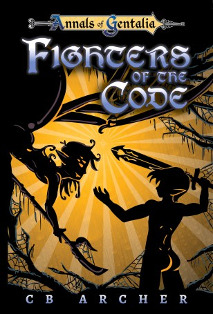 fighters-of-the-code-front-cover s