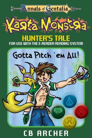 karta-monstra-cover