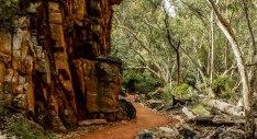 Standlay chasm (foto: Anna Luciani)