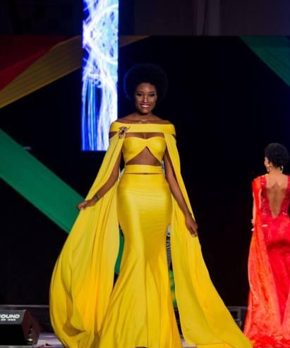 davina-bennett-miss-universe-jamaica-17