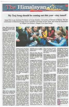 himalayan-voice-article