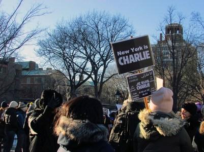 NewYorkisCharlie_CHRally