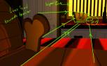 toastedcinematography1