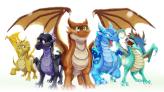 dragonetsofdestiny