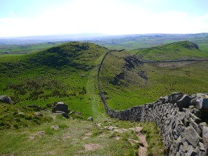 Northumberland National Park