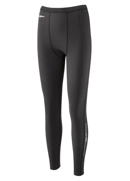 Crewsaver Womens Toki Polyprop leggins (Quick drying and warm)