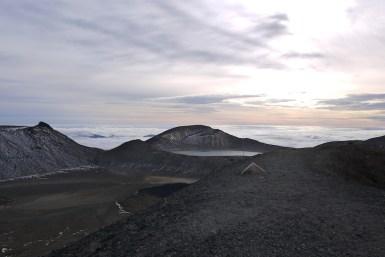 TongariroCrossing1024