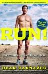 run dean K