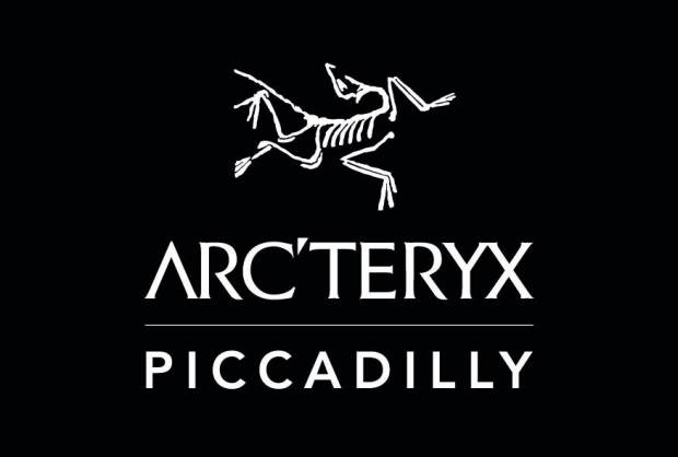 Arc Piccadilly logo.jpg