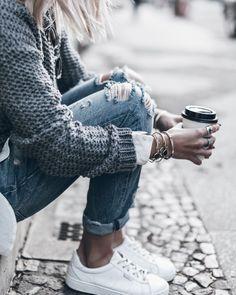 Намалени зимни дрехи