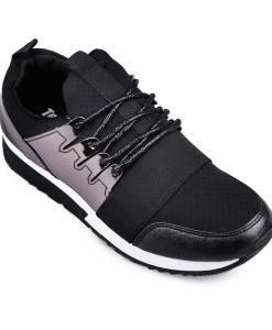 Дамски обувки 099-011