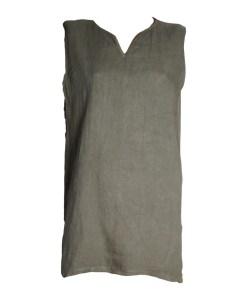 Дамска блуза 0-18-438-5