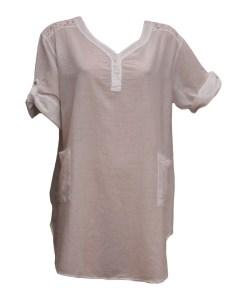 Дамска блуза XL 18-369-2