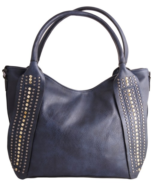 Дамска чанта 01-17-174-50