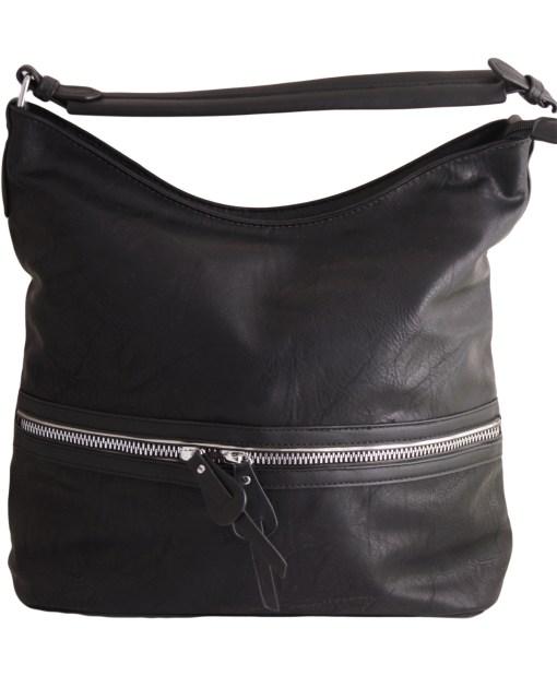 Дамска чанта 01-17-173-21