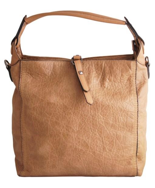 Дамска чанта 01-17-174-80