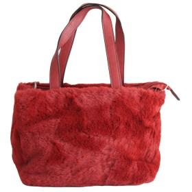 Дамска чанта 01-17-173-5