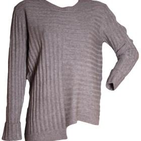 Дамски пуловер 18-382-5