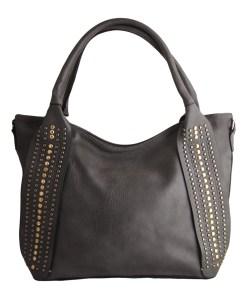 Дамска чанта 01-17-174-5
