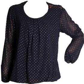 Дамска блуза 0018-686-8