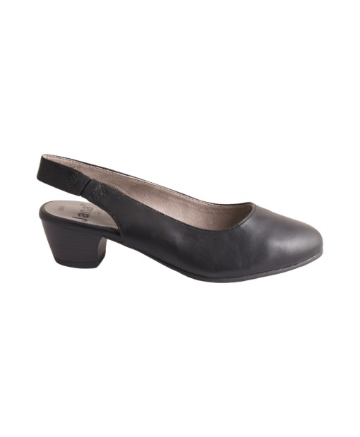Дамски обувки 090-3