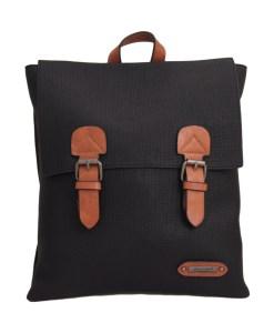 Дамска чанта 002-694-70 цвят черен