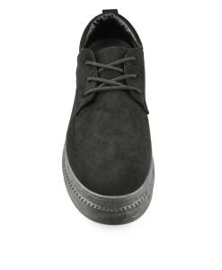 Дамски обувки 084-63 цвят черен