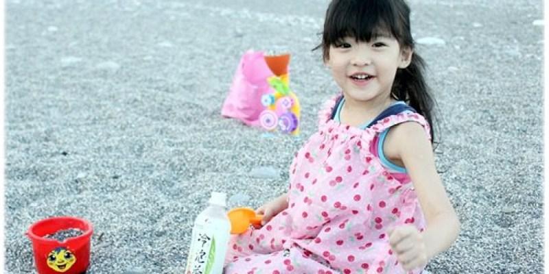 ★集氣‧購★日本 motherways玩沙衣(快速團,預計6/21星期五pm10:30結單)